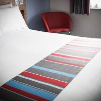 Travelodge Dublin Phoenix Park