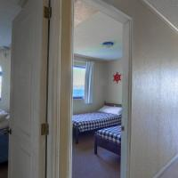Special Offer - Three-Bedroom Apartment