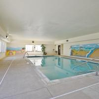 Baymont Inn & Suites of Albany Kentucky