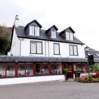 West Loch Hotel