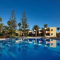 Photos de l'hôtel: Atlantic Garden Beach Mate, Corralejo