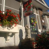 Hotel Pictures: Talwood Manor B&B, Port Colborne