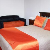 Fotos do Hotel: Hostal los Helechos de la Villa, Villa de Leyva