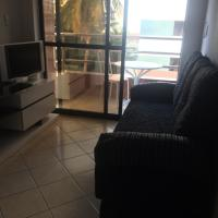 Hotel Pictures: Flat, João Pessoa