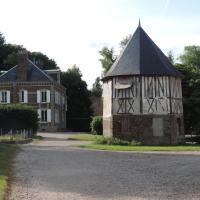 Hotel Pictures: Chambres d'Hôtes de la Bucaille, La Bucaille