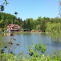 Hotel Pictures: Waldhotel Zur Holzmühle, Eldagsen