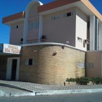 Hotel Pictures: Hotel Pousada Boa Viagem, Natal