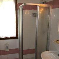 Standard Double Room (2 Adults + 1 Child)