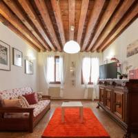 Venice Suite Giuffa