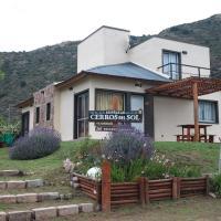 Hotel Pictures: Complejo Cerros del Sol, Potrero de los Funes