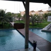 Fotos do Hotel: Paraíso Das Dunas Apartaments, Aquiraz