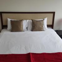 Itara Two-Bedroom Apartment