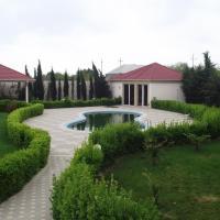 Fotos del hotel: Goradil Cottage House, Goradil