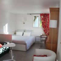 Hotel Pictures: Chambre d'Hôtes Forest, Montigny-sur-Loing