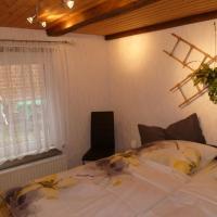 Hotelbilleder: Guest House Schneider, Oesselse