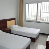 Hotelbilder: Taizhou Xinrun Hostel, Xinghua