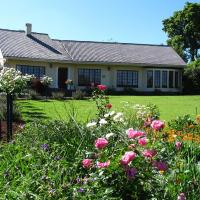 The Mount Grace Self Catering