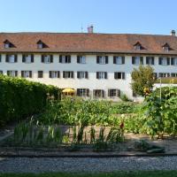Hotel Pictures: Kloster Dornach, Dornach