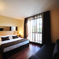 Hotel Pictures: Hotel Desitges, Sant Pere de Ribes