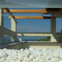 Hotellbilder: Villa Petros, Apraos