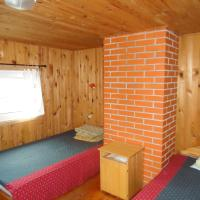 Hotel Pictures: Laine Homestay, Tõstamaa