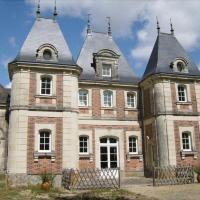 Hotel Pictures: La Galopée, Saint-Georges-sur-Loire