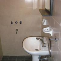 Hotel Pictures: Acuario 7, Villa Carlos Paz