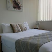 Itara One-Bedroom Apartment