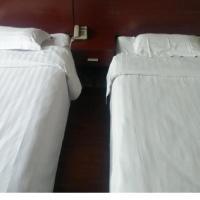 Hotelbilder: Jingrui Business Hotel, Changwu