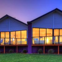 Hotel Pictures: Horizon Deluxe Apartments, Stanley