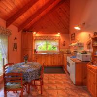 Rosebank Two-Bedroom Cottage