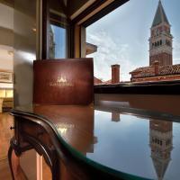 Foto Hotel: San Marco Palace, Venezia