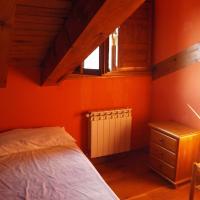 Hotel Pictures: Albergue Valvanuz, Selaya