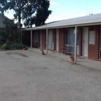 Star Hotel/Motel