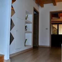 Paola Apartment