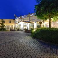 Hotelbilleder: Atrium Hotel Amadeus, Osterfeld