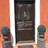 Hotel Pictures: Villa 630, Mottier