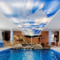 Hotel Pictures: Hotel Capricho, Cala Ratjada