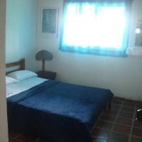Hotel Pictures: Hostal La Dicha, Quindío