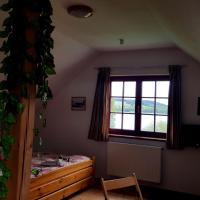 Hotel Pictures: Bed and Breakfast Přívoz, Bližší Lhota