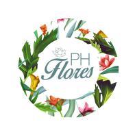 PH Flores