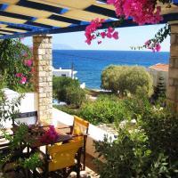 Hotellbilder: Fyri Ammos, Agia Pelagia Kythira