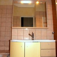 Hotel Pictures: Le Remiremont, Remiremont
