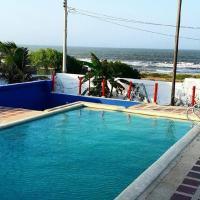 Hotel Pictures: Colonia Tovar, Santa Veronica