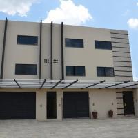 Hotel Pictures: Vila do Carpinteiro Pousada, Carpina