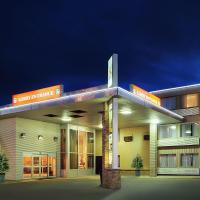 Hotel Pictures: Stonebridge Hotel Grande Prairie, Grande Prairie