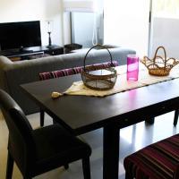 Apartment Los Roques