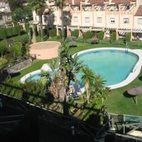 Hotel Pictures: Residencial Augusta y Golf Playa IV, La Antilla