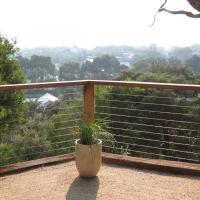 Hotel Pictures: Highrising Bed and Breakfast, Portsea