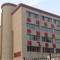 Hotel Pictures: Dalian Chezhan Hotel, Lushun